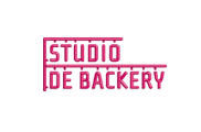 Studio de Backery